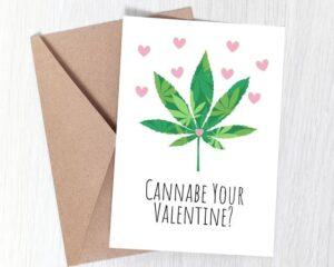 Lee más sobre el artículo San Valentin