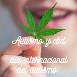 Lee más sobre el artículo Autismoaren Nazioarteko Eguna